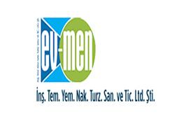 Ev-Men