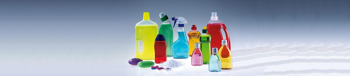 Temizlik Hizmetlerimiz -
