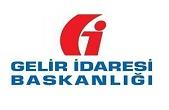 Adana State Hospital